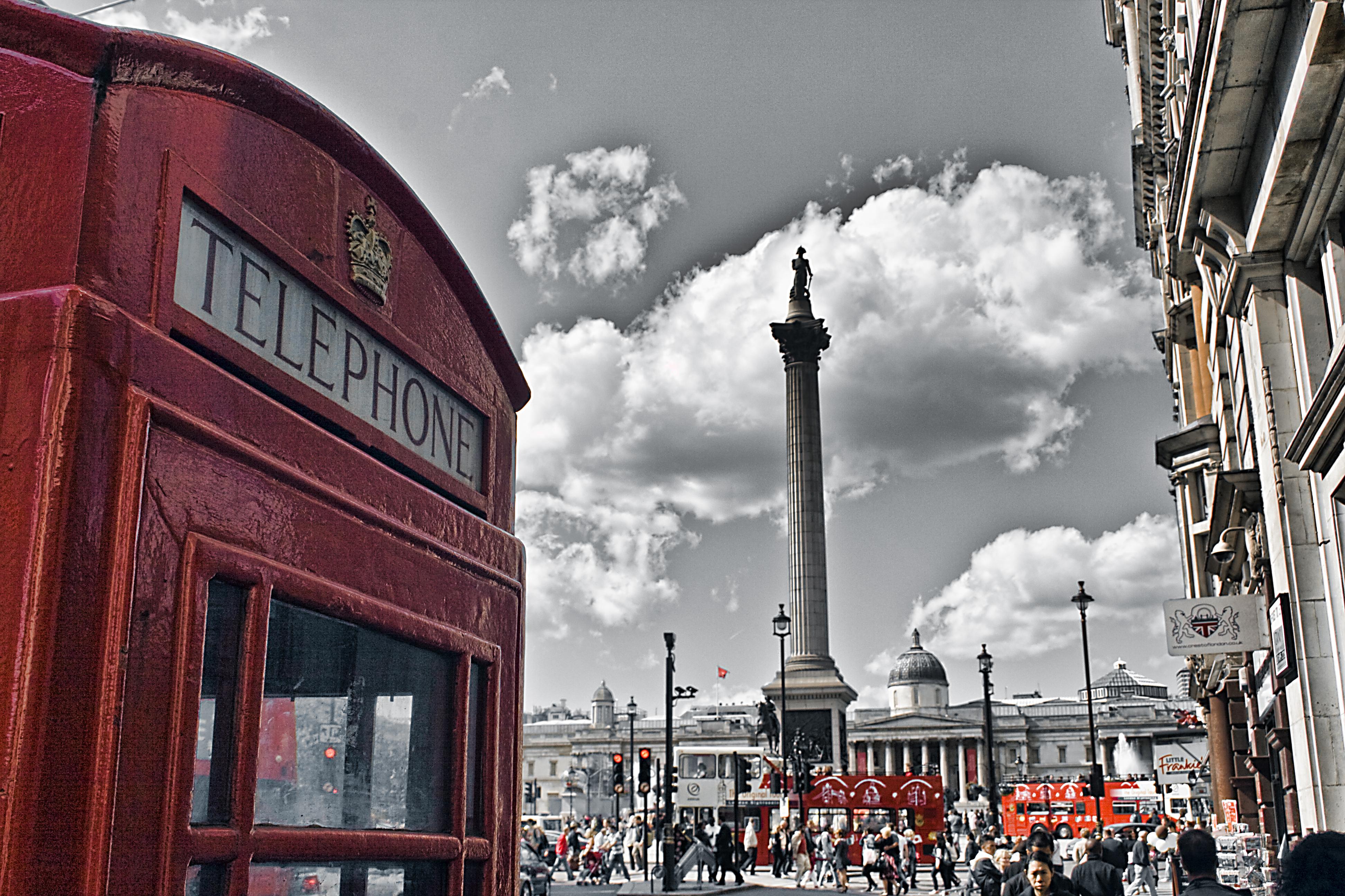File:London phone booth (4739545684).jpg