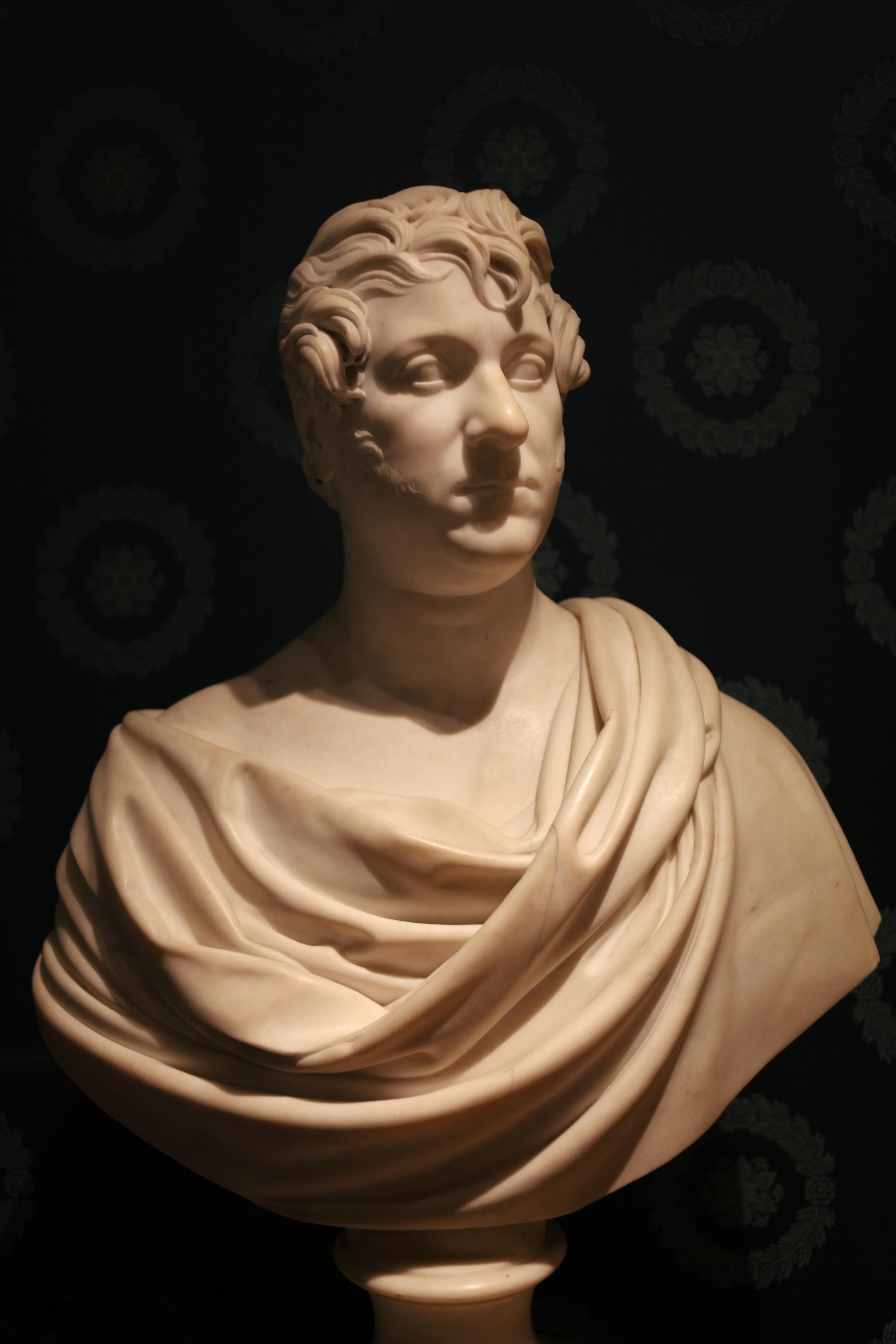 Salvatore Viganò Wikipedia