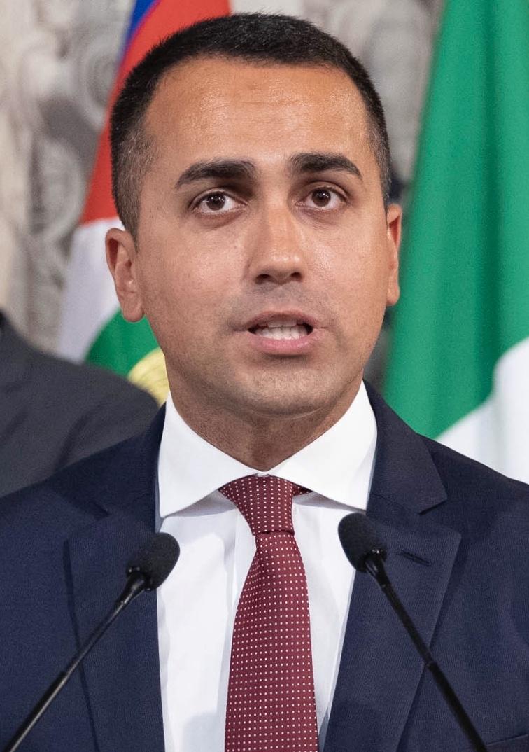 Luigi Di Maio 2019.jpg