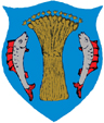 Lumparland coatofarms.jpg