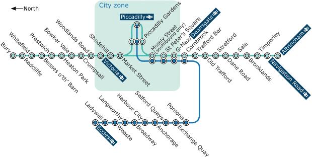 FileManchester Metrolink Mappng Wikimedia Commons