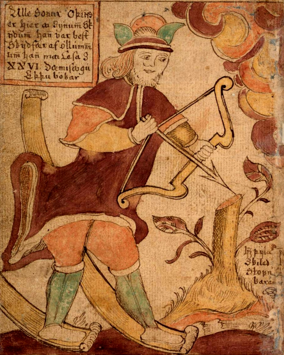 http://upload.wikimedia.org/wikipedia/commons/1/14/Manuscript_Ullr.jpg