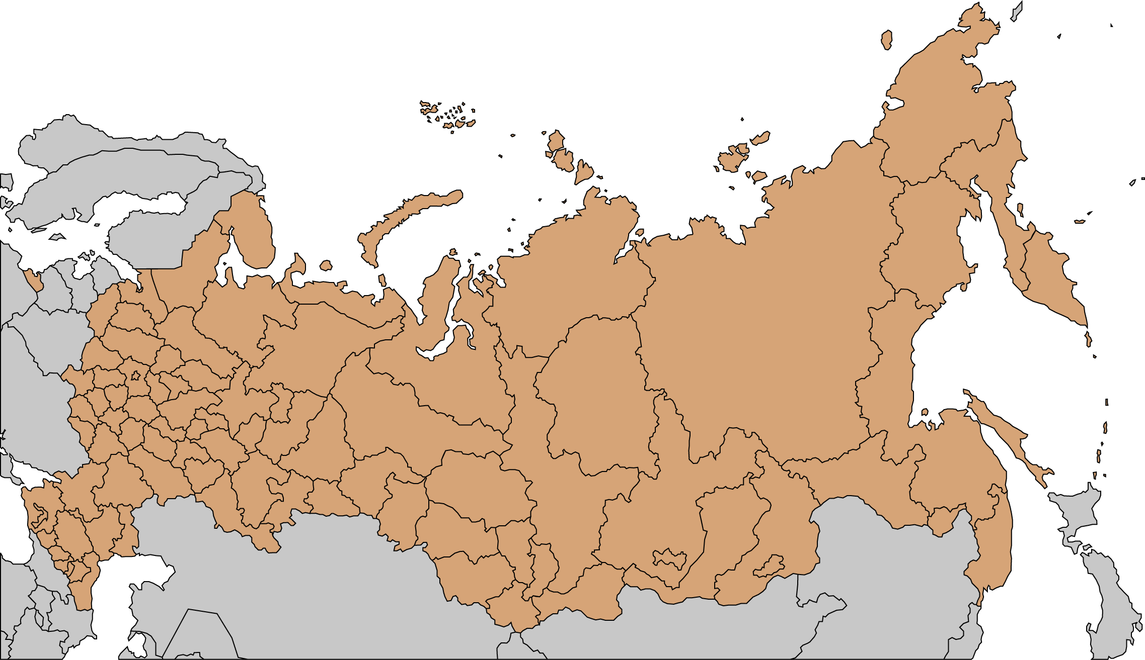 Russian About World Languages
