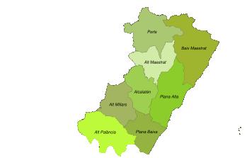 Provncia de Castell  Wikiwand