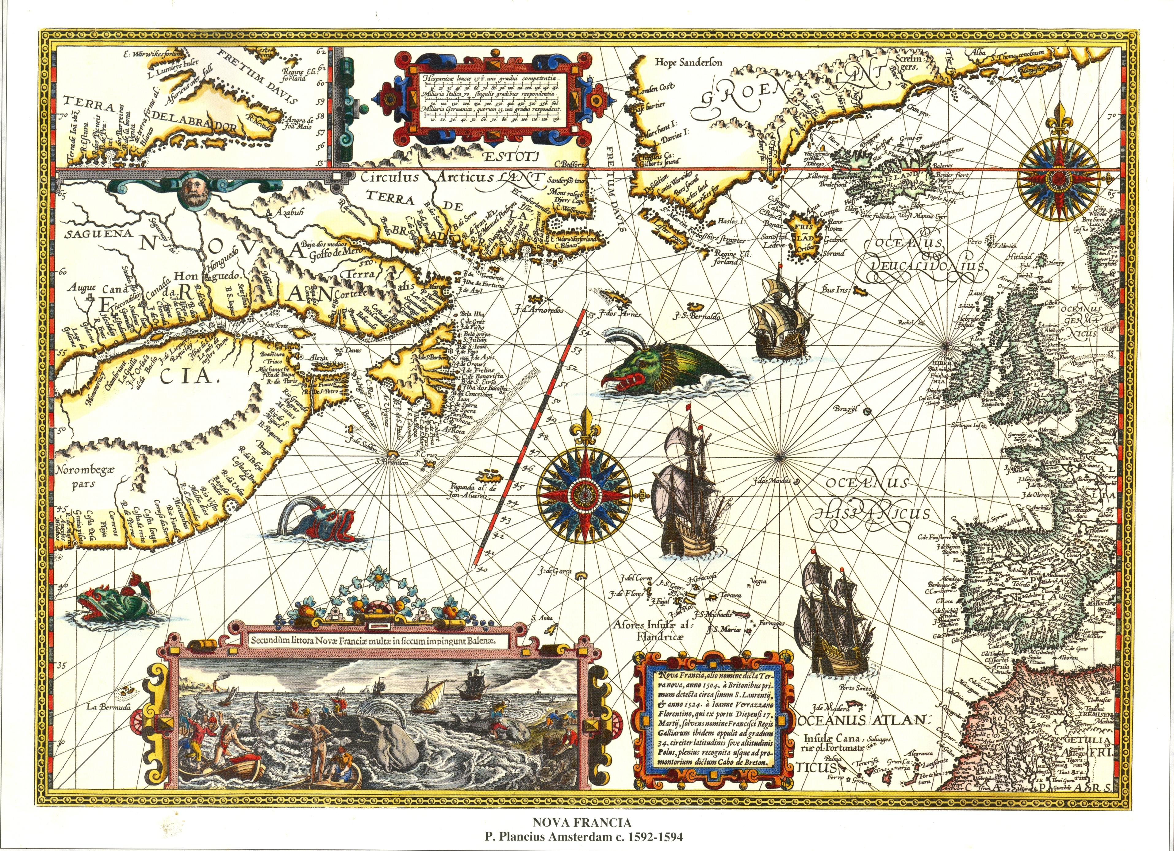 File:Mapa de la Nueva Francia (Cánada) 1594 - AHG.jpg