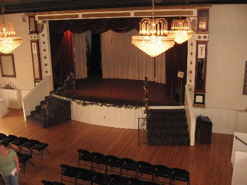 File marysville opera house main wikimedia - Escondites secretos en casa ...