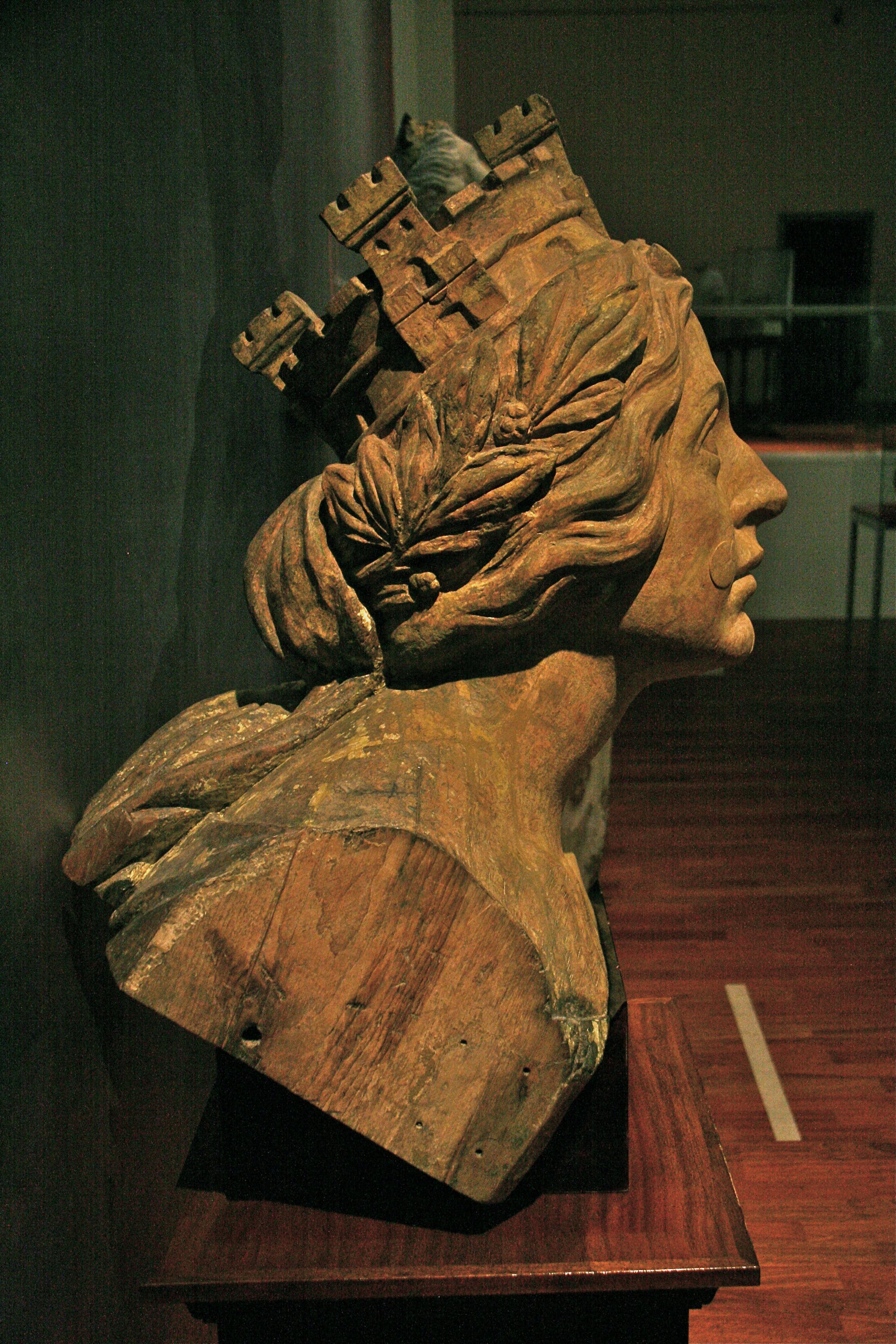 http://upload.wikimedia.org/wikipedia/commons/1/14/Mascar%C3%B3n_de_Juan_Sebast%C3%A1n_el_Cano.jpg
