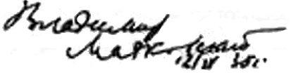 Mayakovsky Signature.jpg