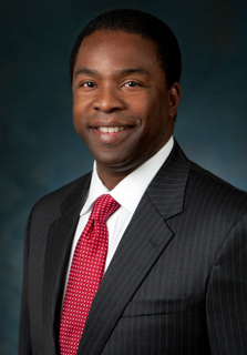 File:Mayor Alvin Brown.jpg