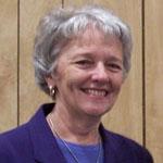 Alexa McDonough former Canadian MP for Halifax, born 1944