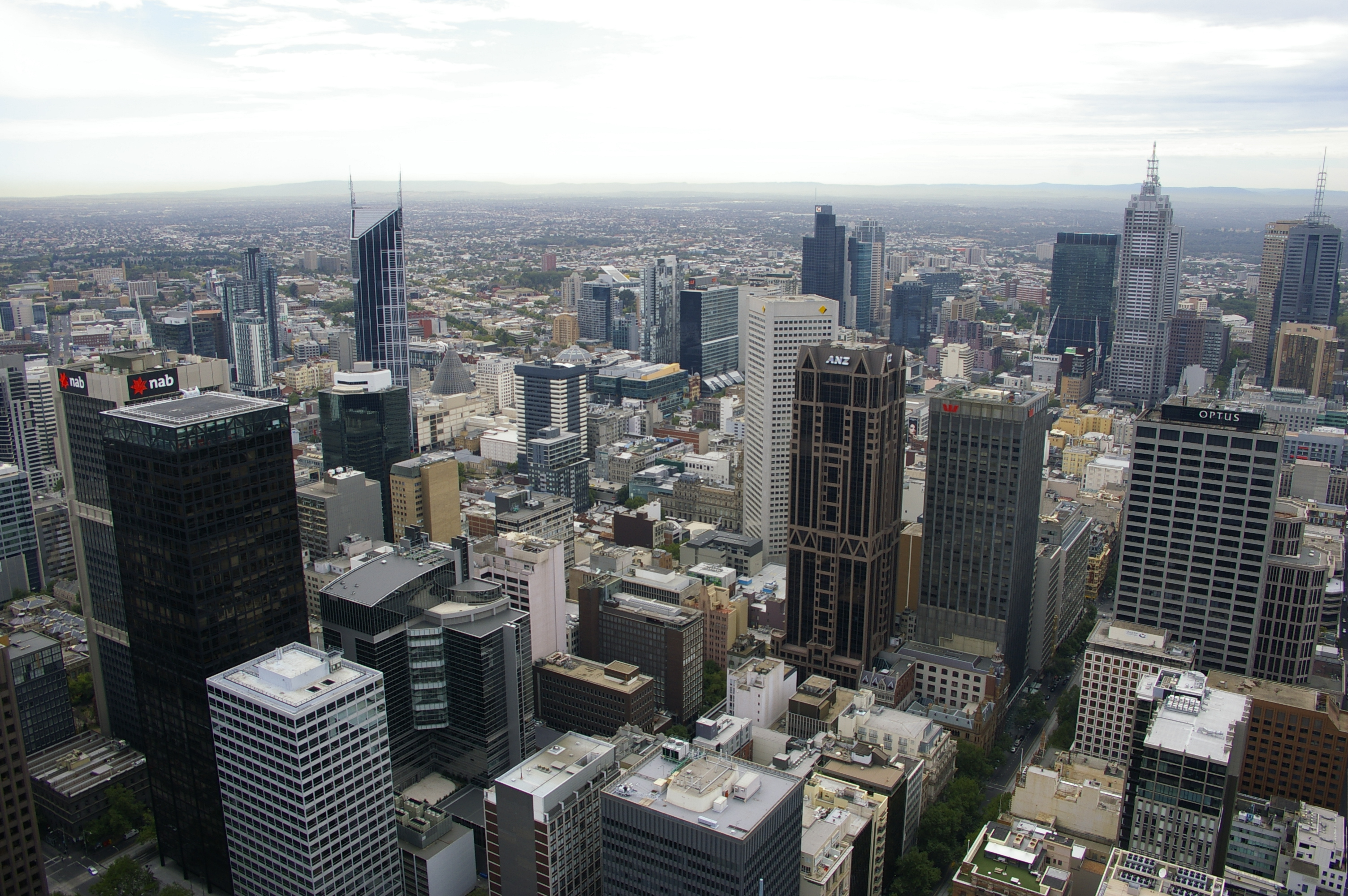 The best of Melbourne – The city you simply must experience