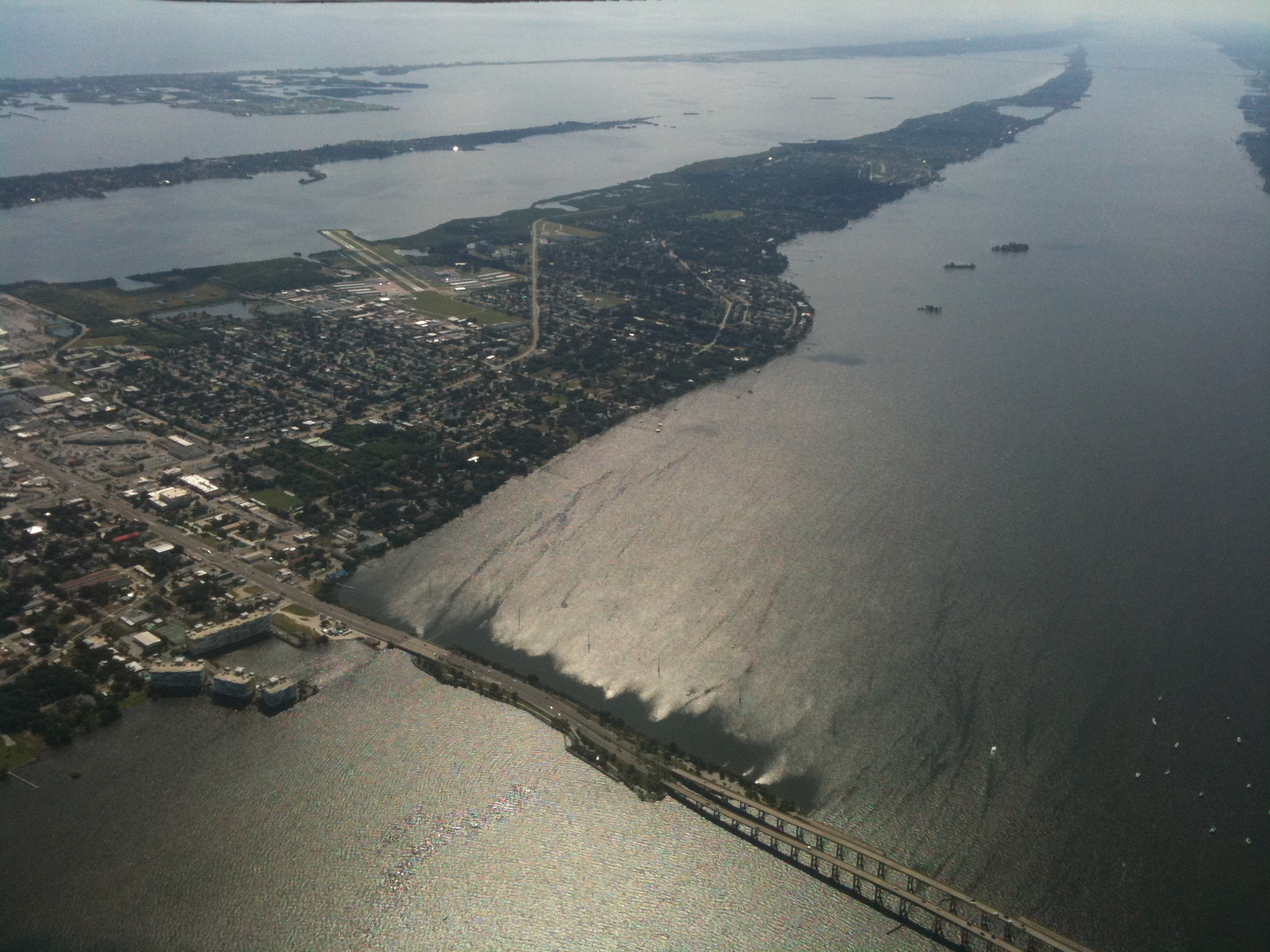 Merritt Island Florida Wikipedia