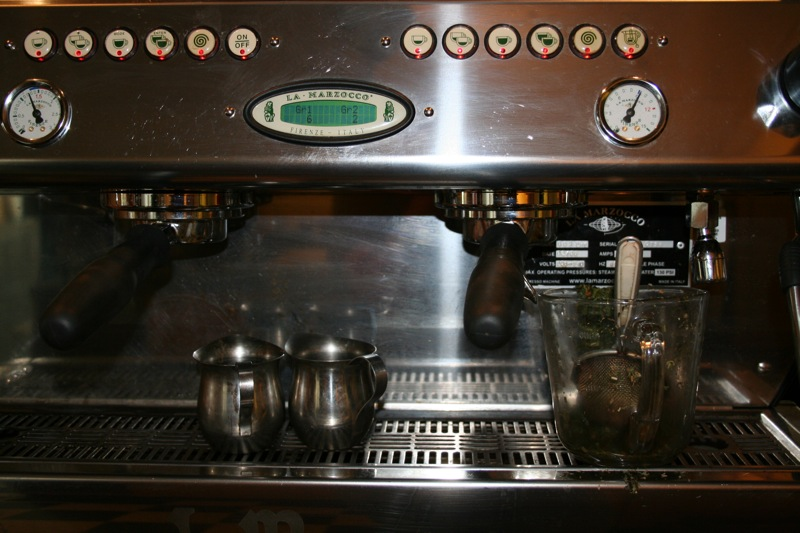 9 Rules For Better Tasting Coffee