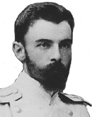 https://upload.wikimedia.org/wikipedia/commons/1/14/Modzalevskij.jpg
