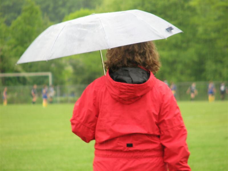 Soccer mom - Wikipedia