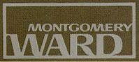 1968–1982 Montgomery Ward logo