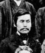 Motoichiro Ogimi.jpg