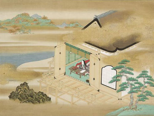 File:Murasaki Shikibu at Ishiyama-dera.png