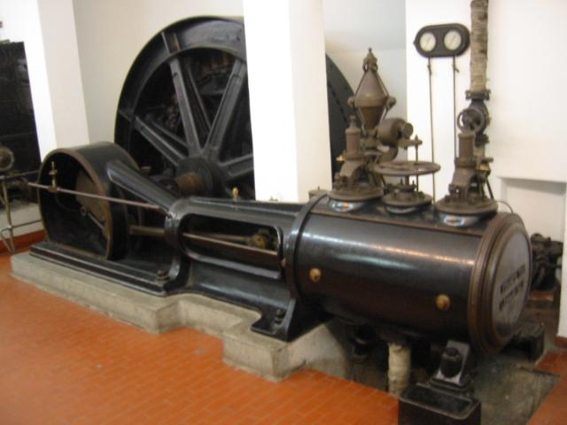 Musée Léonard de Vinci Milan 16.JPG