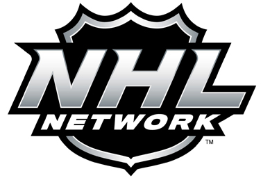 Nhl Network U S Tv Network Wikipedia