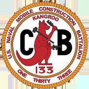 NMCB133Logo