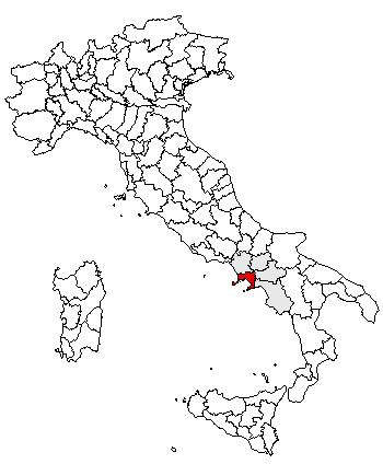 Napoli posizione.png
