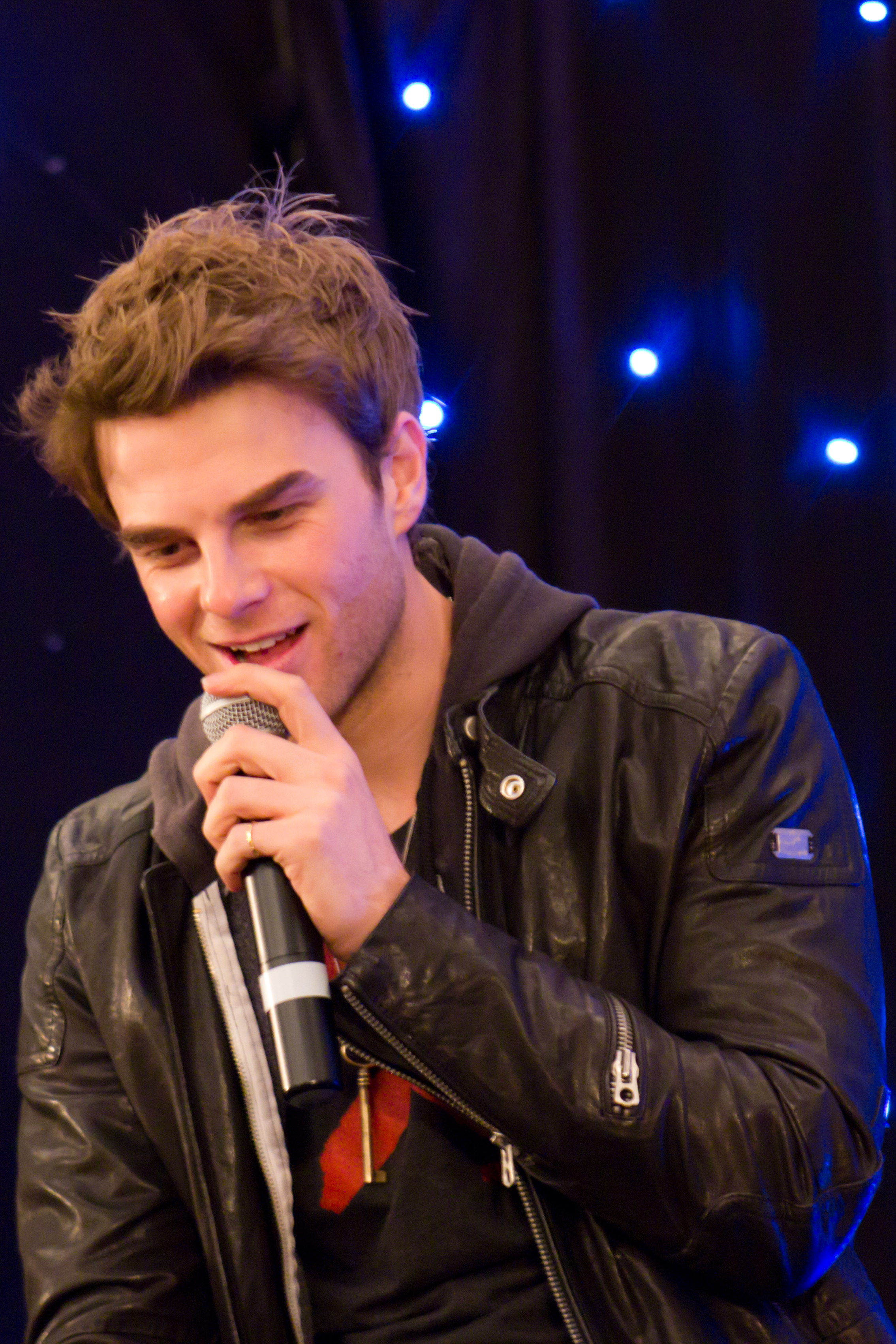nathaniel buzolic личная жизньnathaniel buzolic vk, nathaniel buzolic gif, nathaniel buzolic личная жизнь, nathaniel buzolic gif hunt, nathaniel buzolic gallery, nathaniel buzolic png, nathaniel buzolic and nina dobrev, nathaniel buzolic photoshoot, nathaniel buzolic height, nathaniel buzolic the originals, nathaniel buzolic height and weight, nathaniel buzolic age, nathaniel buzolic instagram photos, nathaniel buzolic ruby rose, nathaniel buzolic site, nathaniel buzolic web, nathaniel buzolic imdb, nathaniel buzolic lorna lalinec, nathaniel buzolic news, nathaniel buzolic and hayley stewart