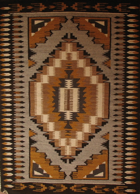 Navajo weaving Wikipedia