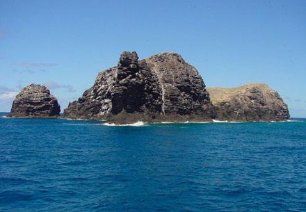 Castillos de Cine - Página 6 Necker_Island_440_FWS