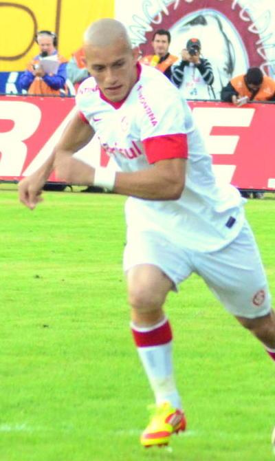 Nei Footballer Born 1985 Wikipedia