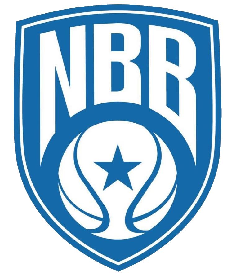 New Basket Brindisi - Wikipedia