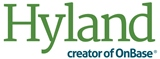 New Hyland Logo for JP.jpg