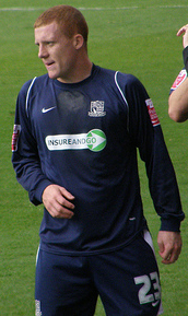 Nicky Bailey player of the season 2007-08.jpg
