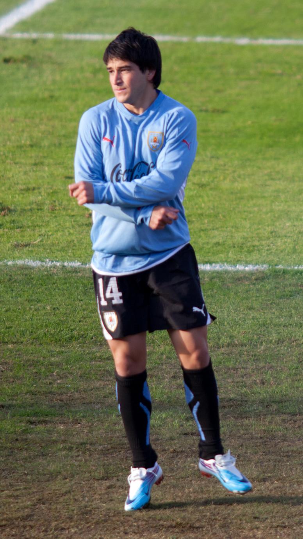 сборная уругвая по футболу состав 2010