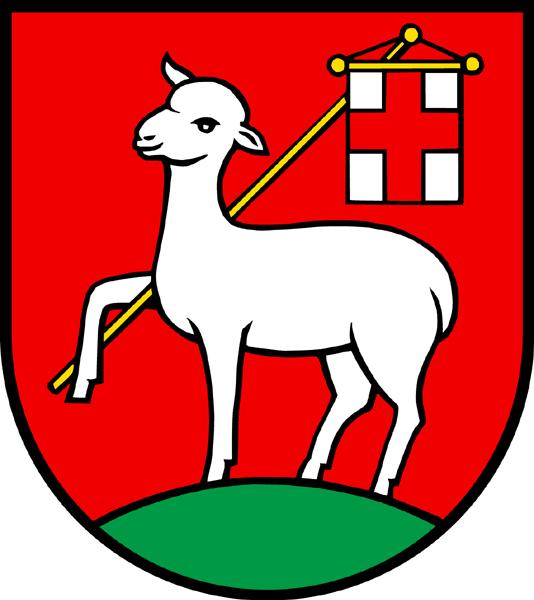 File:Niederrohrdorf-blason.png