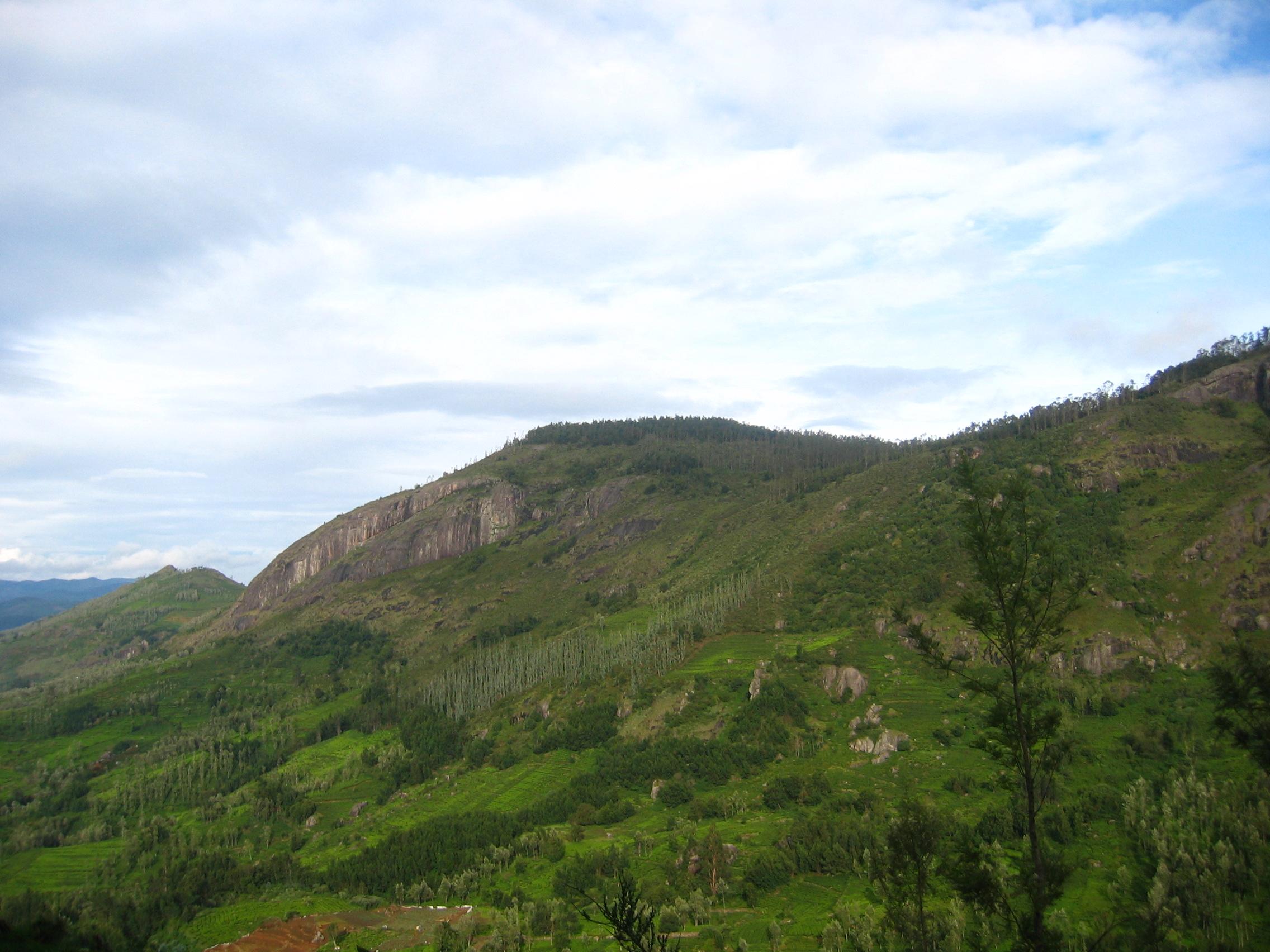 file nilgiri mountain view     wikimedia commons