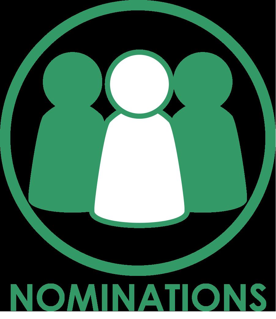 Image result for nomination