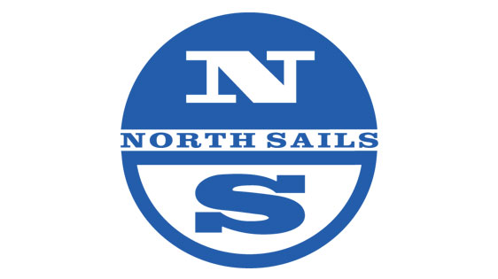 North Sails Wikipedia