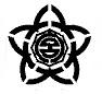 Omiya Saitama chapter.jpg