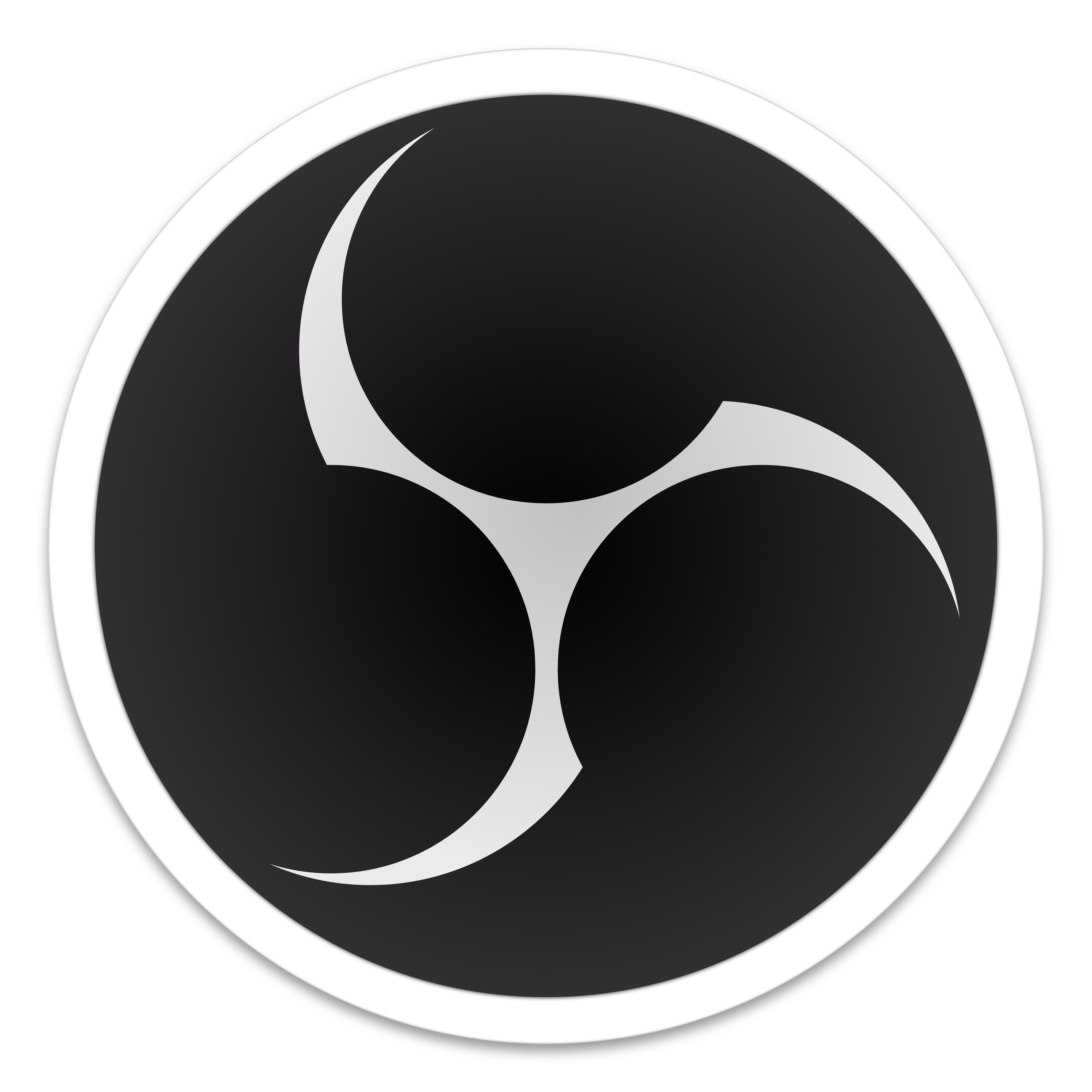 Open Broadcaster Software - Wikipedia