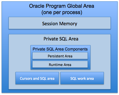 Oracle Program Global Area.png