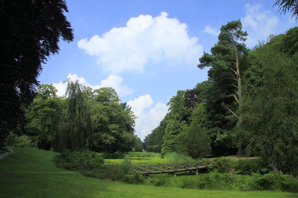 Park Als Tuin : File:oranjewoud tuin en park.jpg wikimedia commons
