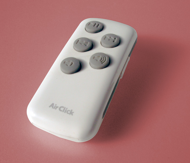 File:PC remote control 20101107.jpg - Wikimedia Commons