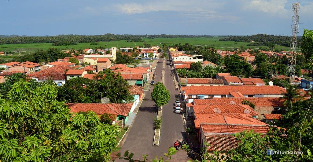 Peri Mirim Maranhão fonte: upload.wikimedia.org