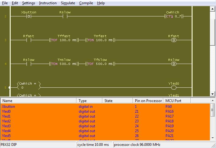 File:PICoPLC ladder editor v3 0 screenshot png - Wikimedia