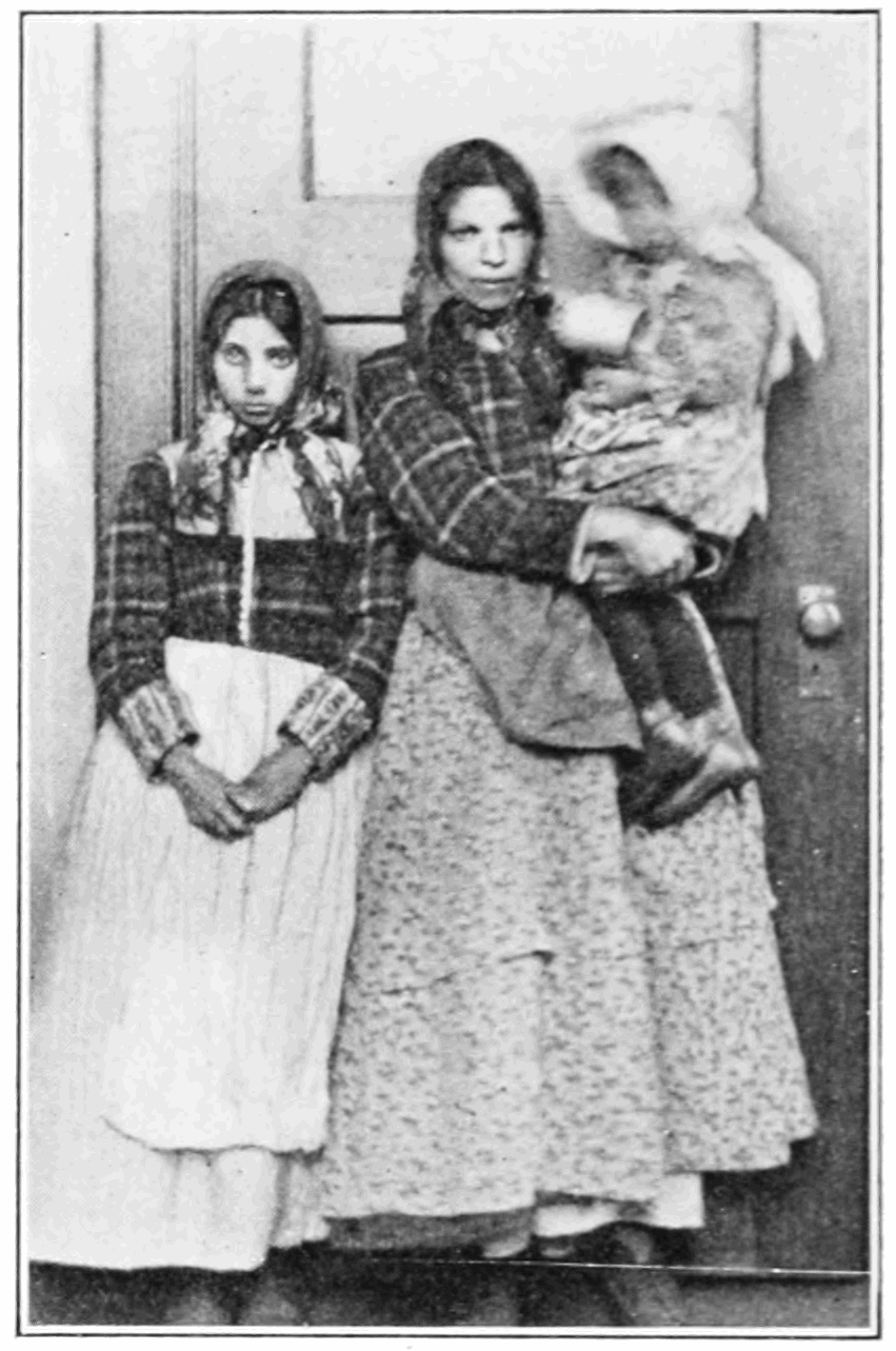 PSM V83 D326 Italian immigrant mother with two children.png