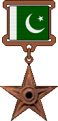 Pakistani Barnstar of National Merit.png