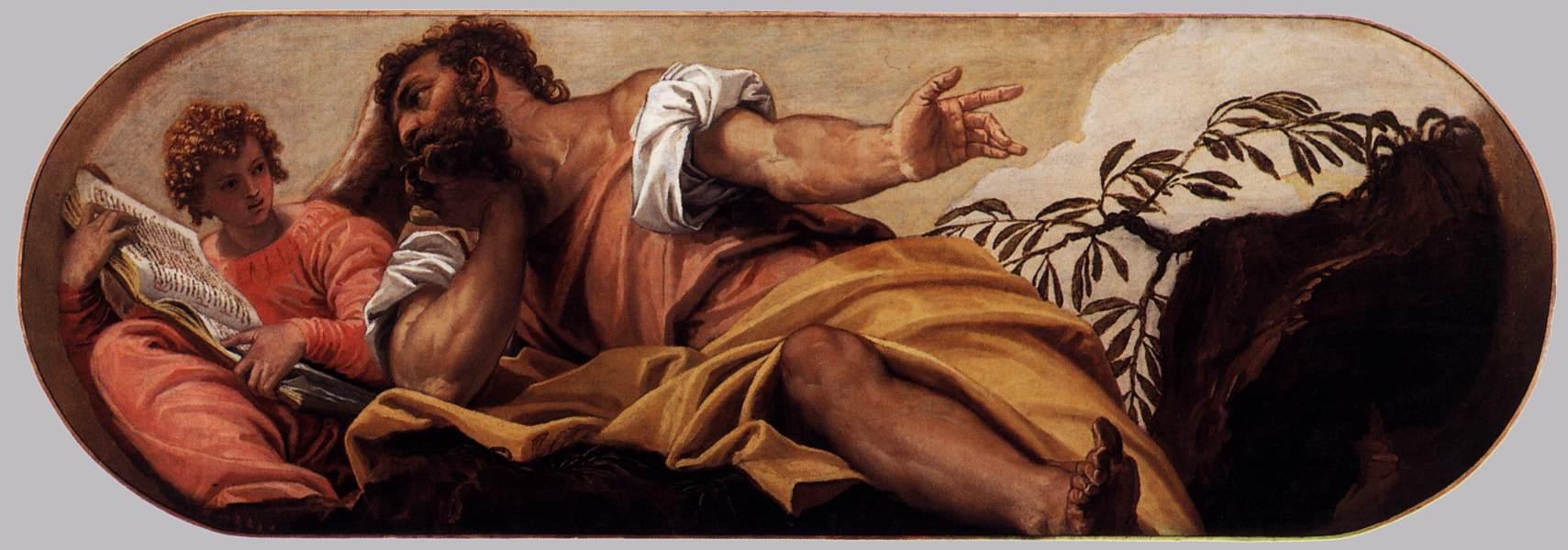 https://upload.wikimedia.org/wikipedia/commons/1/14/Paolo_Veronese_-_St_Matthew_-_WGA24799.jpg