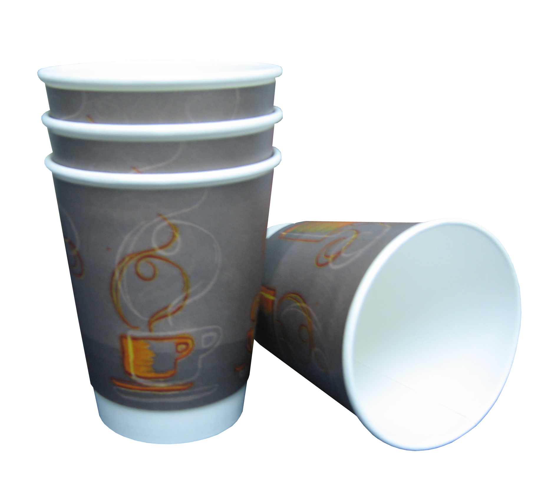 history of paper cups History of paper cups & history of paper cups online wholesalers - choose history of paper cups from 805 list of china history of paper cups manufacturers.