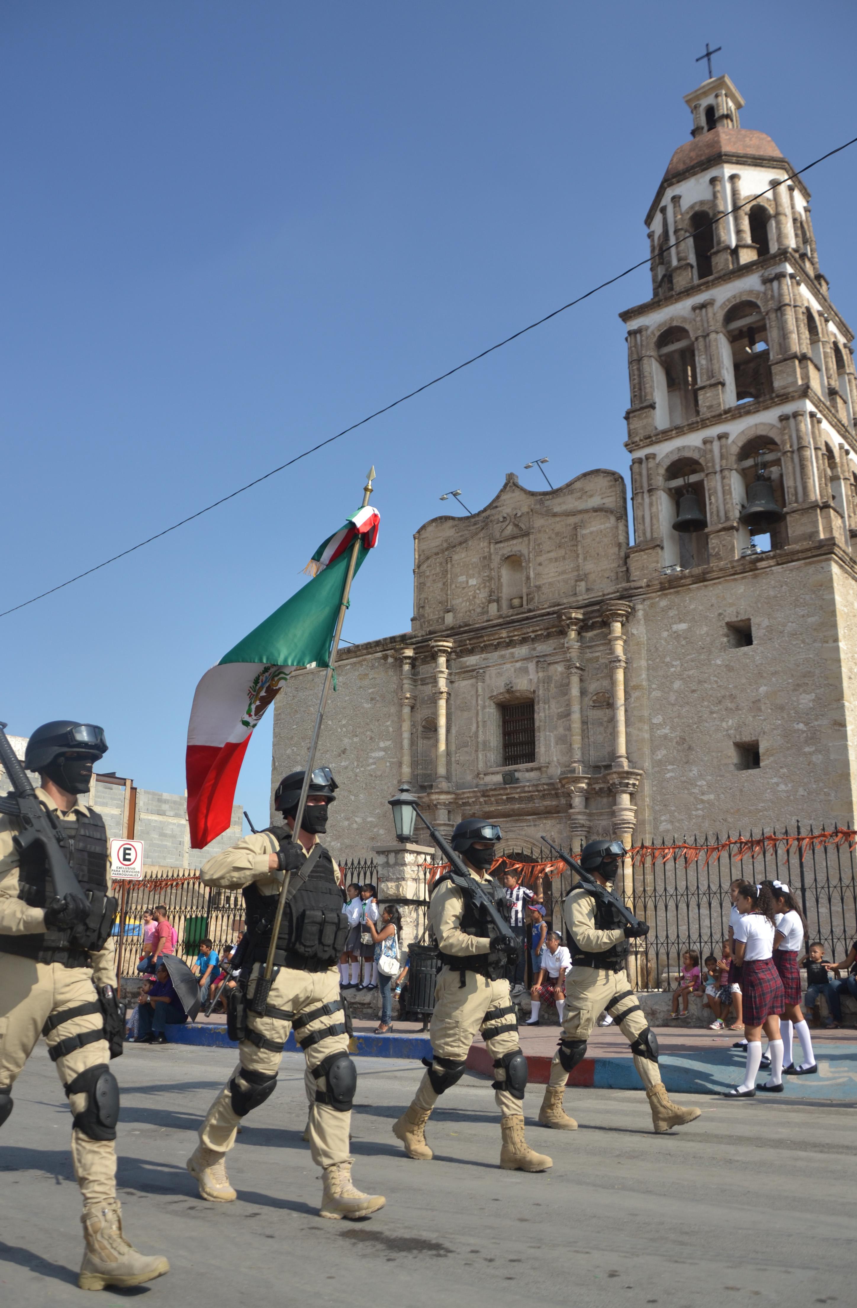 Coahuila de foto monclova 5